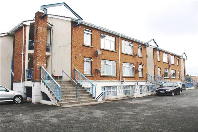 Main image for 1 Bellvue, Tallaght,   Dublin 24