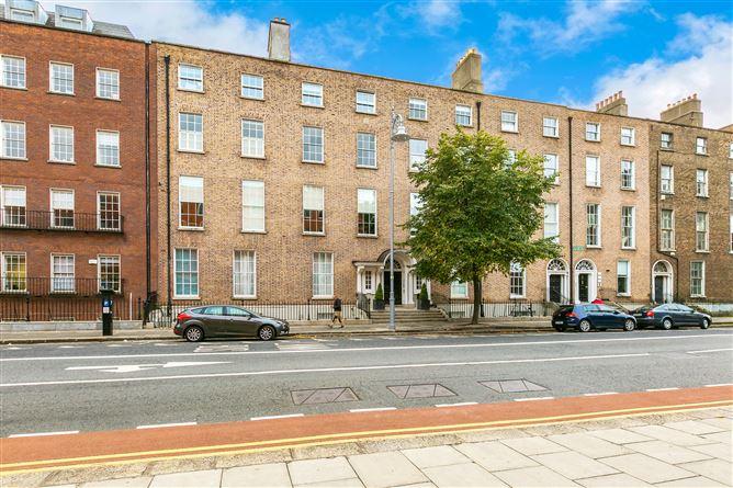 Main image for Apt.15, 18/21 Lower Mount Street, Merrion Square,   Dublin 2