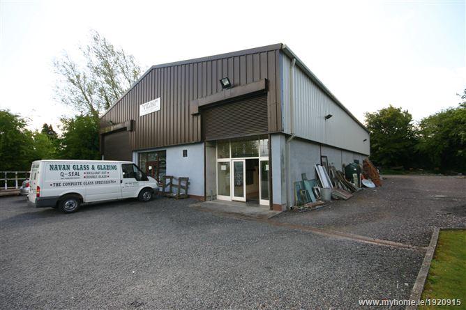 Kells Road, Navan, Co. Meath