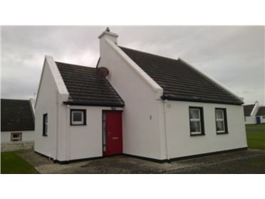Main image of 3 Cois Cuain, Bellharbour, Clare