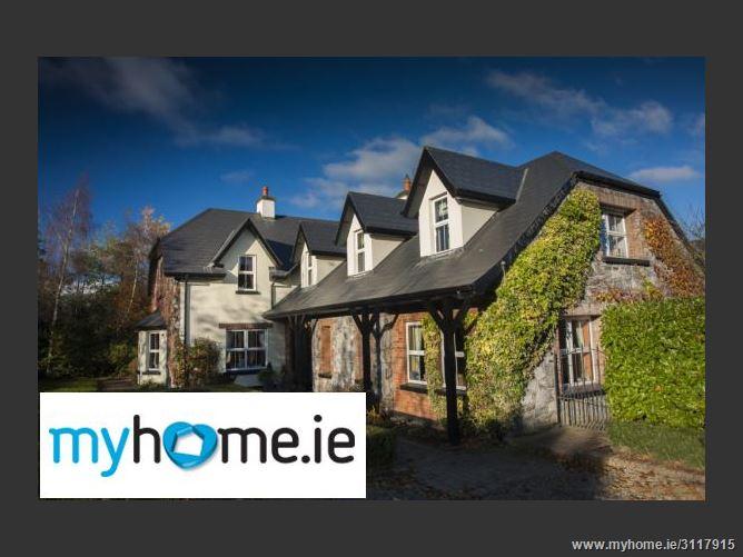 Raleighstown, Grange, Co. Limerick