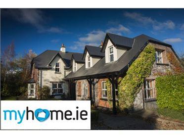 Photo of Raleighstown, Grange, Co. Limerick
