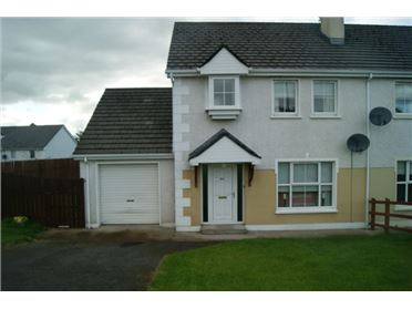 3 Bedroom house for sale at 94 The beeches
