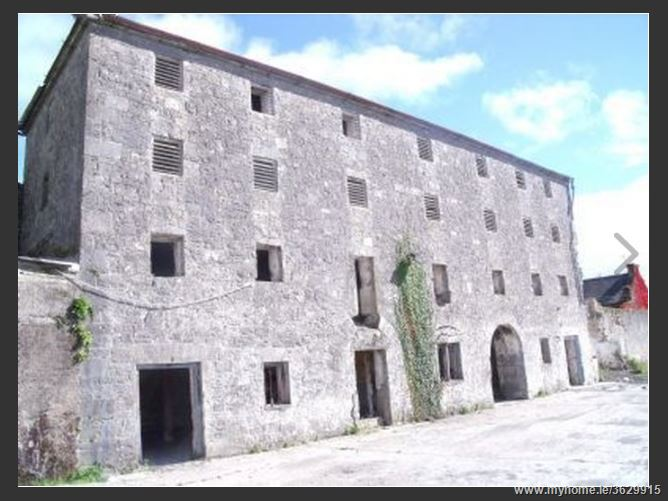 Main image for Site in Golden, Golden, Tipperary