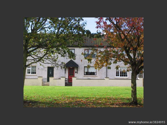 8 Talbot Green, Wexford Town, Wexford