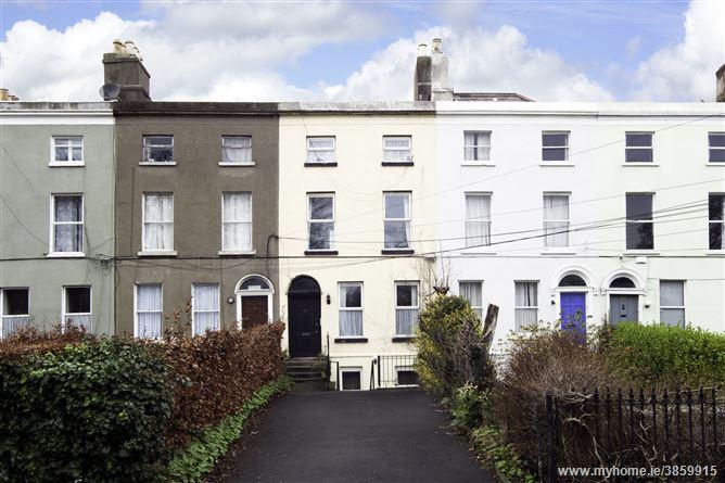 Photo of 4 Marino Crescent, Clontarf, Dublin 3