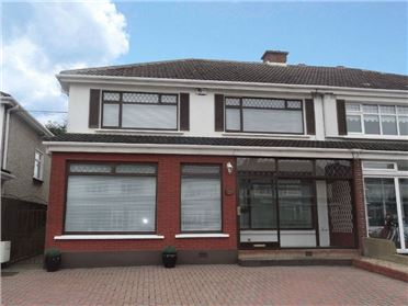 Photo of 70 Hampton Court, Clontarf, Dublin 3