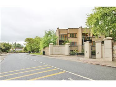 Photo of 92 Ridge Hall, Ballybrack,   County Dublin