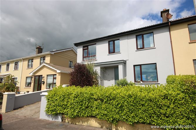 7 Leeview, Cobh, Cork