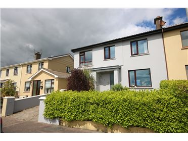 Photo of 7 Leeview, Cobh, Cork