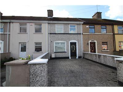 34 Fairgreen, Limerick City, Limerick