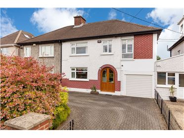 Photo of 30 Willow Park Road, Glasnevin, Dublin 11