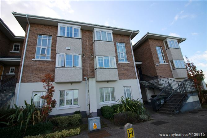 Photo of 92 Mount Garrett Park, Tyrrelstown, Dublin 15, Dublin