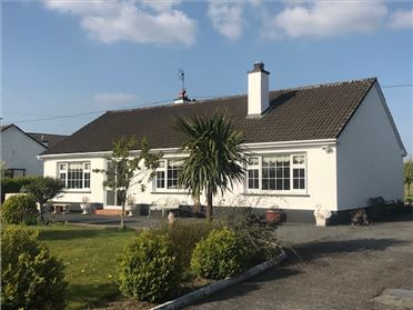 Blackrock, Peterswell, Gort, Galway