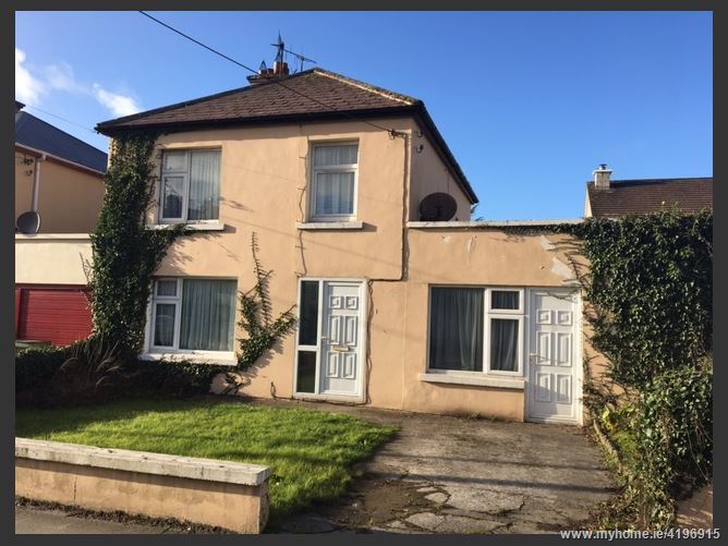 24 Main Road, Oakpark, Tralee, Kerry