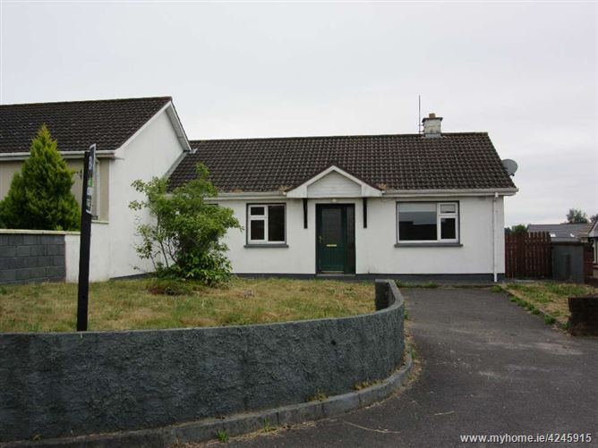 32 Danesfield, Shanbally, Cappoquin, Waterford