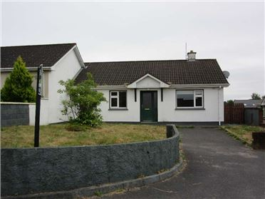 Photo of 32 Danesfield, Shanbally, Cappoquin, Waterford