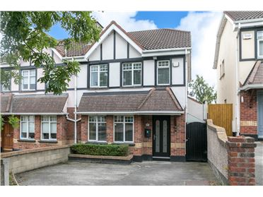 Main image of 51 Prospect View, Prospect Manor, Rathfarnham, Dublin 16