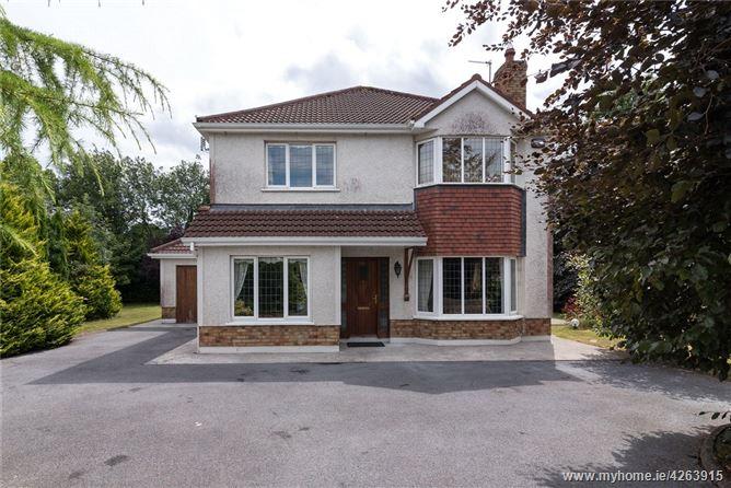19 Westwood, Summerhill, Athlone, Co. Roscommon, N37 FA33