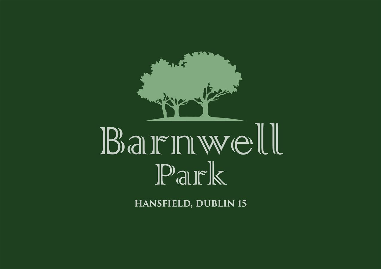 Main image for Hansfield, Clonsilla, Dublin 15