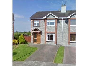 Photo of 18 Greenfield Heights, Killucan, Westmeath