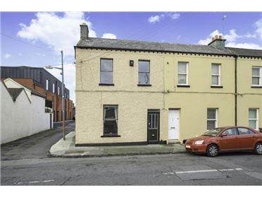Photo of 164 Church Road, East Wall, Dublin 3 D03 AC64
