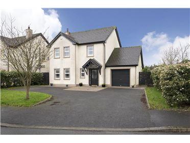 Photo of 52 Annalee Manor, Ballyhaise, Co. Cavan, H12 H337
