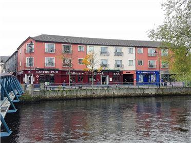 Photo of Apt.9 Blackwood Mews, Rockwood Parade, Sligo City, Sligo
