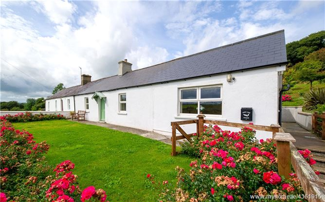 Main image for Riverview Cottage, Ballyduff, Co Waterford, P51 H7W7