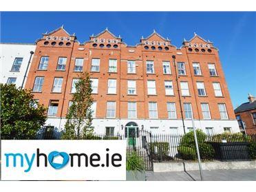 Main image of Derrynanne Square, Off Dorset Street, DUBLIN 7, Dublin 7, Dublin