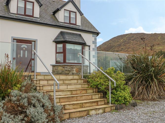 Main image for Starbay House,Starbay House, Starbay House, Inches, Beara, Eyeries, County Cork, P75 KR23, Ireland