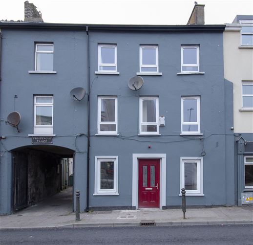 Main image for 68 Thomas Davis Street, Blackpool, Cork