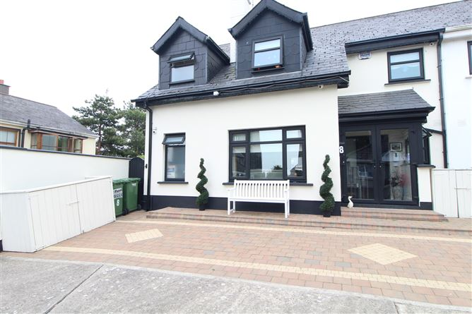 Main image for 8 Woodview , Balrothery,   County Dublin