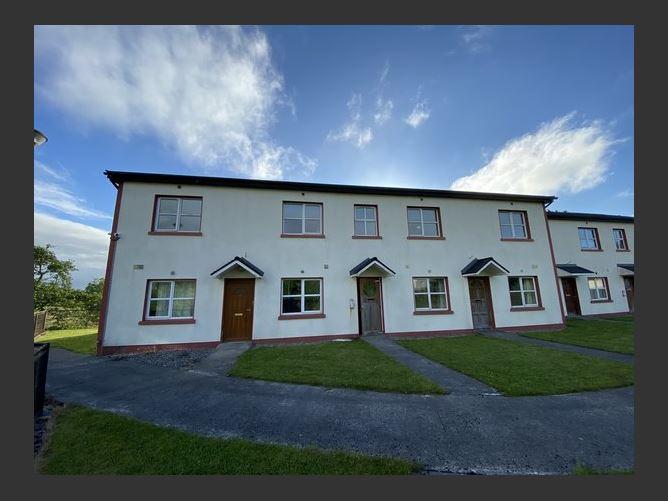 Main image for 35 Riverwalk, Main Street, Castlerea, Co. Roscommon