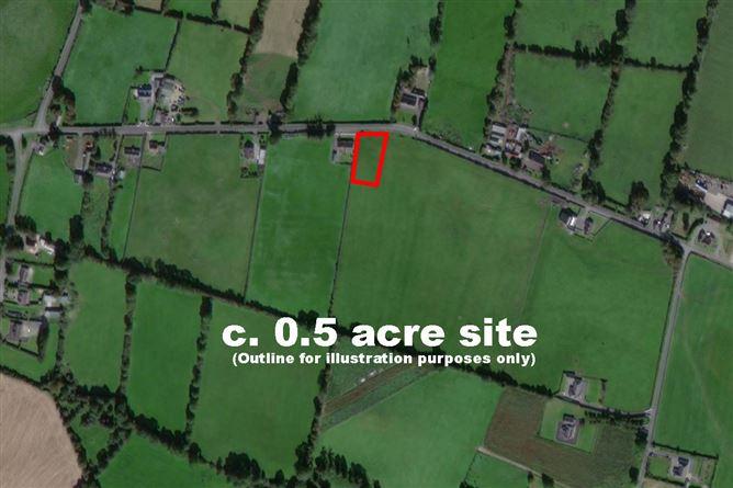Main image for Bellfield, Gaybrook, Mullingar, Westmeath