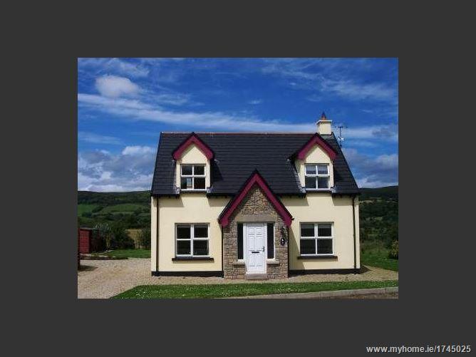 Main image for Cois Farraige Cottage,Rathmullan, Donegal