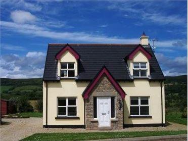 Main image of Cois Farraige Cottage,Rathmullan, Donegal