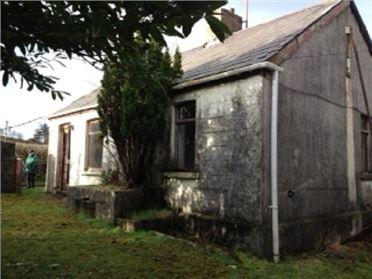 Photo of Pottlebane, Carnaross, Kells, Co Meath