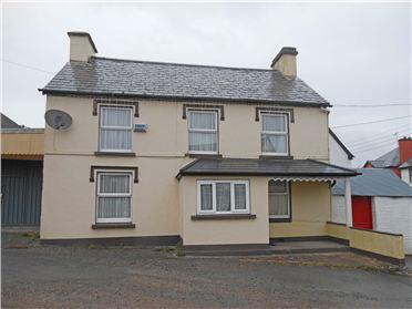 Photo of Ballingeary, Macroom, Cork