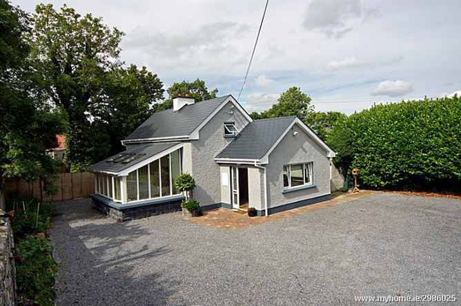Cottage 287, Ballymore, Westmeath