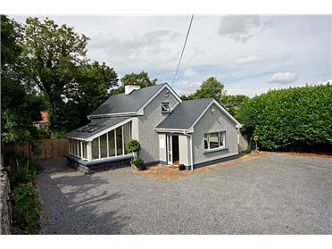 Photo of Cottage 287, Ballymore, Westmeath