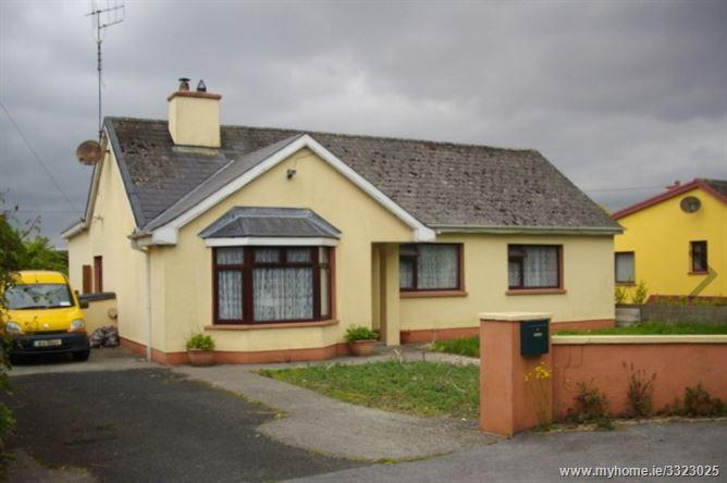 Barrigone, Askeaton, Limerick