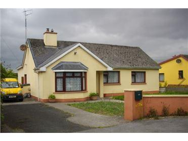 Photo of Barrigone, Askeaton, Limerick