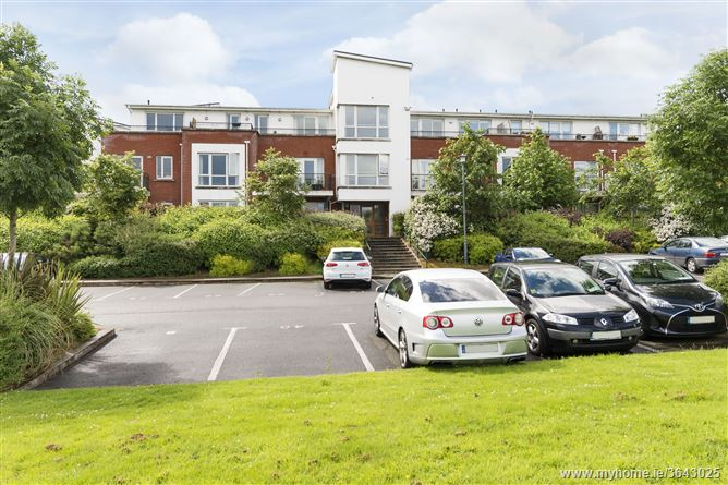 92 Rockview, Blackglen Road, Sandyford, Dublin 18
