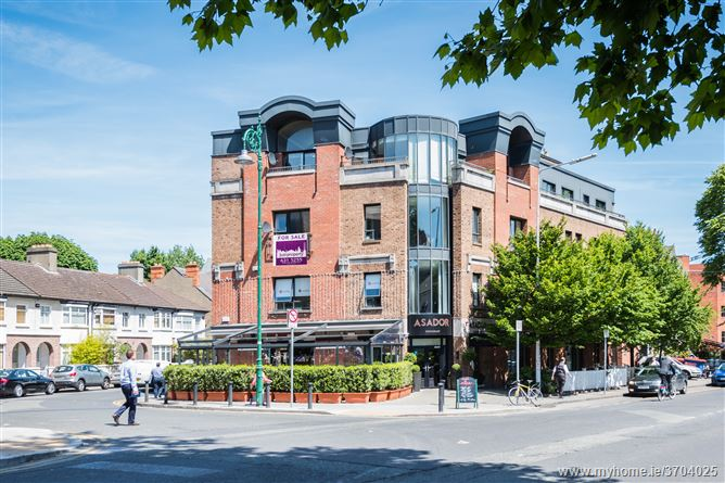 Apt 2 ,Victoria House, Haddington rd, Ballsbridge, Dublin 4