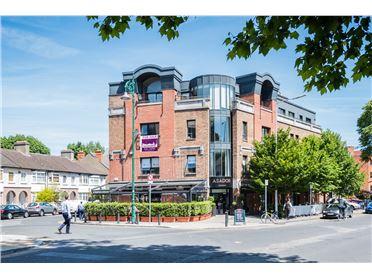 Photo of Apt 2 ,Victoria House, Haddington rd, Ballsbridge, Dublin 4