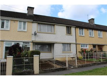 Photo of 100 Maher Road, Governey Place, Graiguecullen, Carlow Town, Carlow