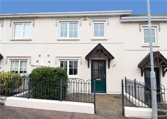 146 Brightwater, Crosshaven, Co.Cork