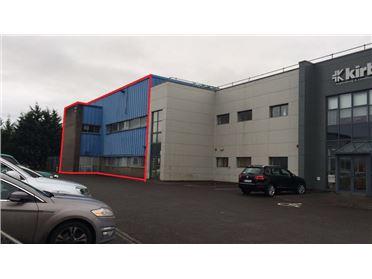 Photo of Industrial Unit, Raheen Business Park, Raheen, Limerick
