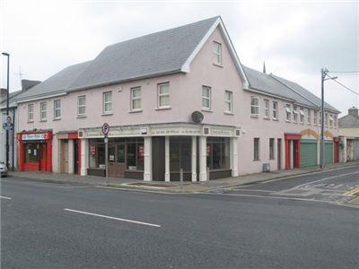8 Mulgrave Street, Limerick City, Limerick
